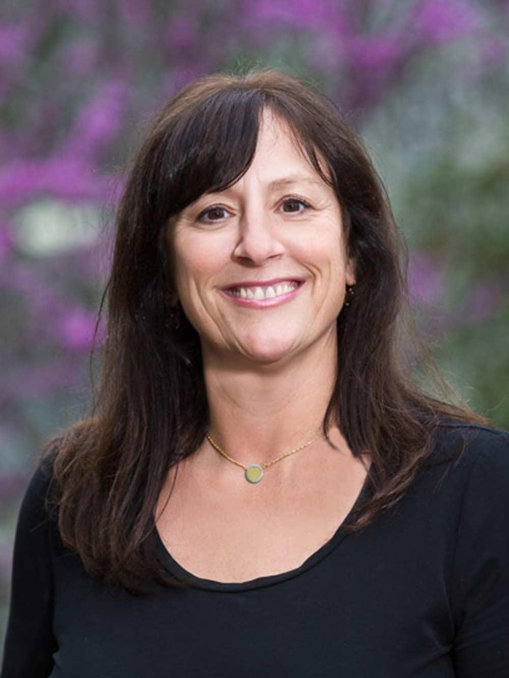 Gina Haggarty