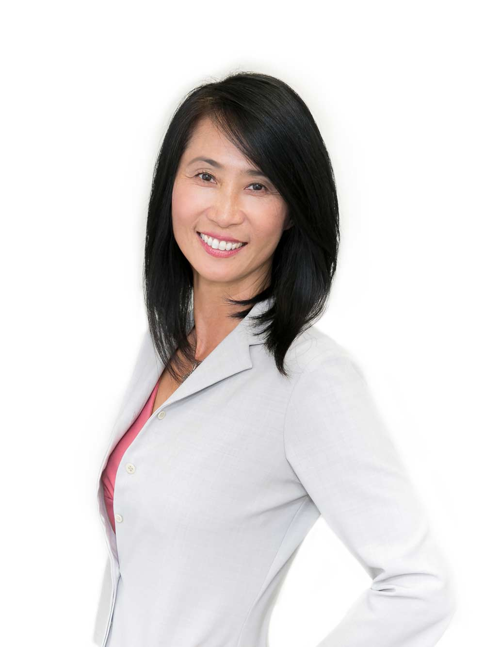 Wendy Kandasamy